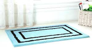 full size of light grey bathroom rugs blue bath rug sets navy lighting outstanding new and