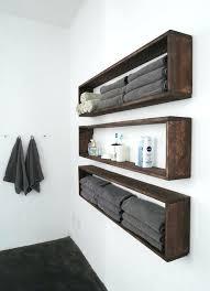 shelf for bathroom wall shelves hanging storage for an organized bathroom wall shelf bathroom ikea