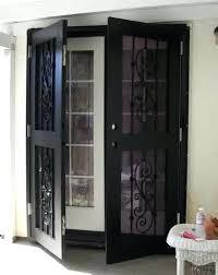 sliding glass security doors capital security sliding door glass bar security door for sliding glass double sliding glass door security locks sliding glass