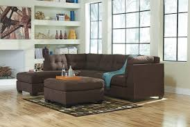 Ashleys Furniture Corpus Christi west r21