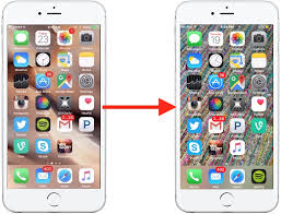 iphone 21. iphone 21