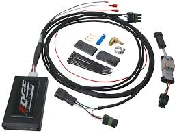 dodge ram rear door wiring harness wirdig dodge ram wiper relay 1996 dodge ram trailer brake wiring dodge ram