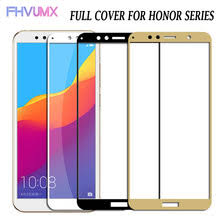 Best value Huawei <b>Matte Tempered Glass</b> Protector 9 – Great deals ...