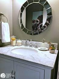 bathroom accessories decorating ideas. Bathroom Decorating Accessories Ideas