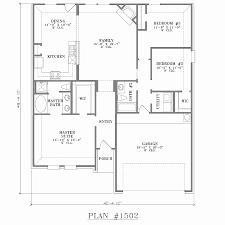 house plans in botswana inspirational house plans 3 bedrooms in botswana