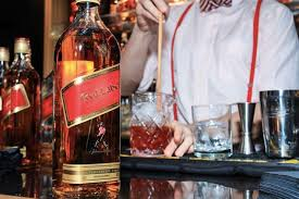 Why Johnnie Walker Scotch Whisky Doesnt Deserve Its Bad Rap