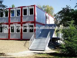 shipping container home labor. Container House For Labor Camp/hotel/office/workers Accommodation/apartment - Buy Camp,Container Office,Container Hotile Product Shipping Home D