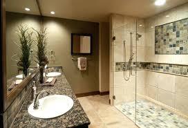 Modern Bathroom Ideas On A Budget Contemporary Bathroom Ideas On A