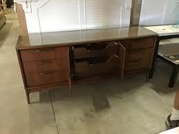 Used teak furniture Refinish Usedteakdresser12381ajpg Minwax Pissed Consumer Used Teak Dresser Upscale Furniture Resales