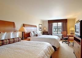 business center featured image guestroom