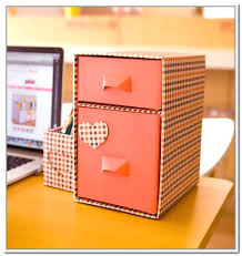 Decorative Storage Boxes With Drawers Make Decorative Storage Boxes Amazing Of Cardboard Storage Boxes 12