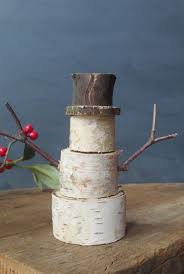 Interesting Winter DIY Wood Decor Ideas That Will Amaze You