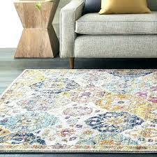 square area rugs 5x5 outdoor rug square rug area rugs area rugs large square rug square