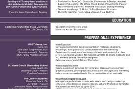 Certified Resume Writer Academy Certified Resume Writer