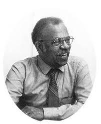Benjamin McAdoo (1920-1981) •