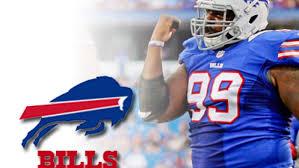 2014 Depth Chart Buffalo Bills Pff News Analysis Pff