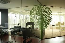 office tree. Office Tree T