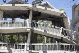 architectural engineering buildings. Brilliant Architectural When Buildings Fail Examining Historical Architectural Collapses And Engineering E