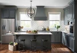 kitchen lighting trend. Globe Chandelier Kitchen Lighting Trend R
