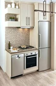 mini kitchen cabinet full size of small ideas on compact tiny cabinets