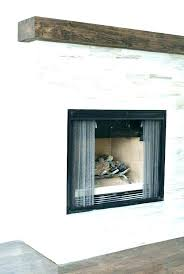 best tile for fireplace hearth wood stove ideas modern ce floating designs design tags with contemporary