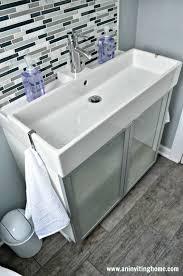 Ikea Bathroom Vanity Tops Toilet Bathroom Bidet Ideas Ikea Bathroom Basin Taps