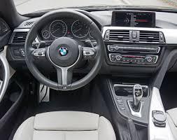 Sport Series bmw 435i price : 2015 BMW 435i xDrive Gran Coupe Road Test Review | CarCostCanada