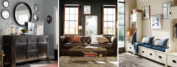 Pottery Barn Wall Colors New House Designs