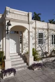Ernest Hemingway Decorating Style Ernest Hemingway Homes Inside Hemingways Key West And Cuban Estates