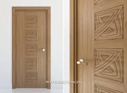 modern wooden carving door designs. Delighful Designs Carved Door Main Door Design Front Entrance Door Entry  Gates For Modern Wooden Carving Designs R
