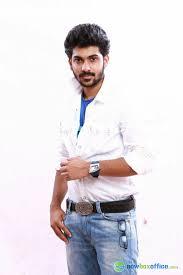 Tamil Actor Sachin Profile Bb Flashback Movie Full