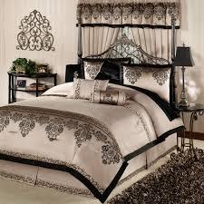 luxury bedding designer brands comforter sets design