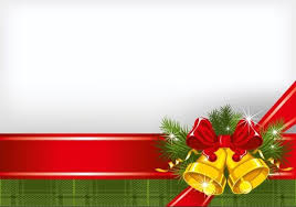 Christmas Background Blank Template Imgflip