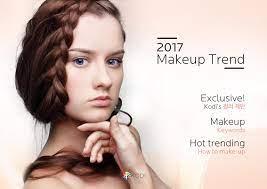 makeup trend bl cosmetic co ltd