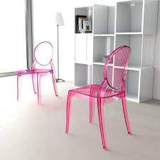 pink dining table chairs pink dining chairs ikea elizabeth polycarbonate dining chair pink isp034 tpnk 17 pink dining chairs australia