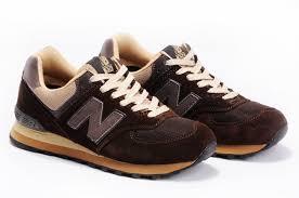 new balance shoes 574 mens. new balance 574 men\u0027s lifestyle \u0026 retro shoes brown beige, shoes,discount shoes,luxury brand mens e