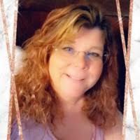 "3 ""Bonnie Witten"" profiles | LinkedIn"