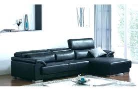 white sofa set white sofa for white leather couches for modern leather sofa set