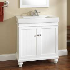 Kitchen Cabinets Depth Cabinets Shallow Depth Cabinets Shallow Depth Kitchen Cabinets
