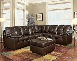 cheap sectional sofas. Houston Sectional Sofa Cheap Sofas In Awesome Modular Couch For O