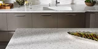 quartz kitchen worktop kitchen