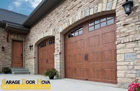 garage door nova maryland garage door services rockville md phone number yelp