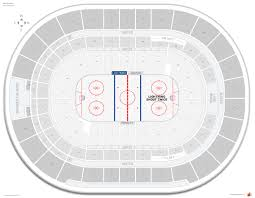 Tampa Bay Times Forum Lightning Seating Chart Amazon New Store