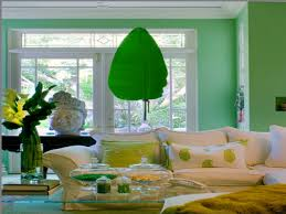 Mint Green Living Room Mint Green Room Ideas Large Size Of Kitchen Roommint Green Room