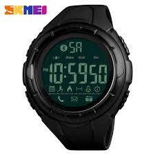 New Men Fashion <b>Smart Watches SKMEI Brand</b> Outdoor <b>Sport</b> ...