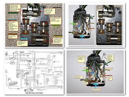 65 mustang convertible top wiring diagram wiring diagram inside 1965 mustang fuse diagram wiring diagram 65 mustang convertible top wiring diagram