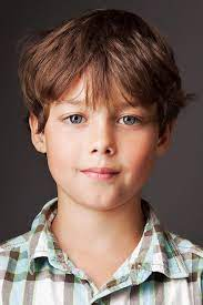 Well done to Freddie.M... - Rebecca Middleton - Talent Agency | Facebook