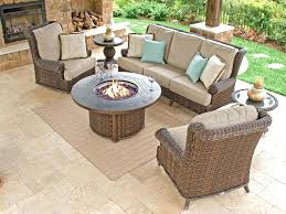 outdoor patio furniture with fire pit fire pit outdoor furniture cool patio furniture with fire pit