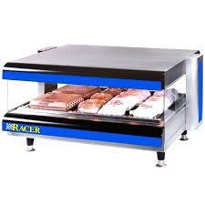 heated racer 1 shelf display granite countertops heated heaters for elegant homes heat resistant granite countertops