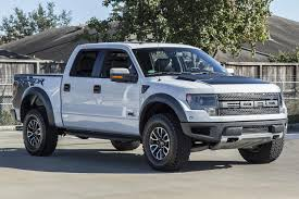 ford raptor 2014 white. Delighful White With Ford Raptor 2014 White I